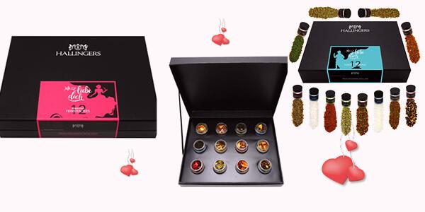 Product Teaser - Valentinstag 2021 - 4