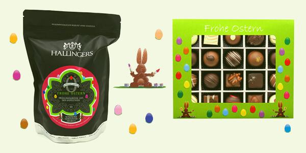 Product Teaser - Easter 2019 - 3