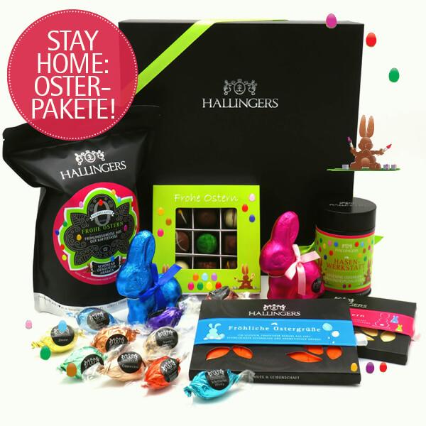 Product Teaser - Easter 2020 - 1