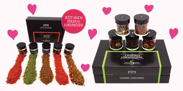 Produktvorstellung_Valentinstag_MinideluxeBox