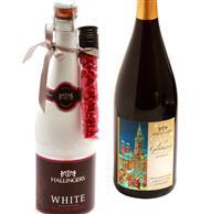 Sekt & Wein