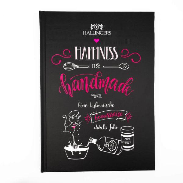 Riesiger 24 Tee-Adventskalender als Baum (345g) - Merry Christmas (Adventsbaum)