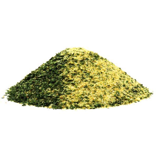Gewürz-Mischung BBQ-Rub Marinade für Fisch (227g) - Pure Fish (Aromabeutel)