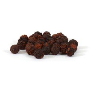 Premium Pfeffer (100g) - Indischer Tellichery-Pfeffer (Aromadose)