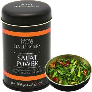 Gewürz BBQ Salat Power | Aromadose | 65g