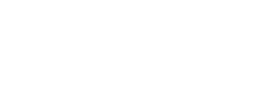 Hallingers Genuss Manufaktur GmbH